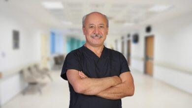 Kanserde başarı için fitoterapi desteği