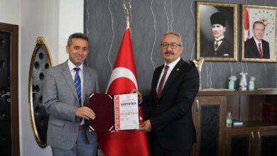 Türkiye'de tek okul