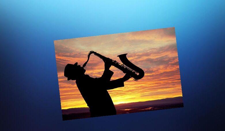 Jazz ve Ötesi