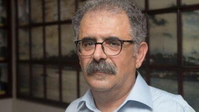 Konuk, Hamzaoğlu